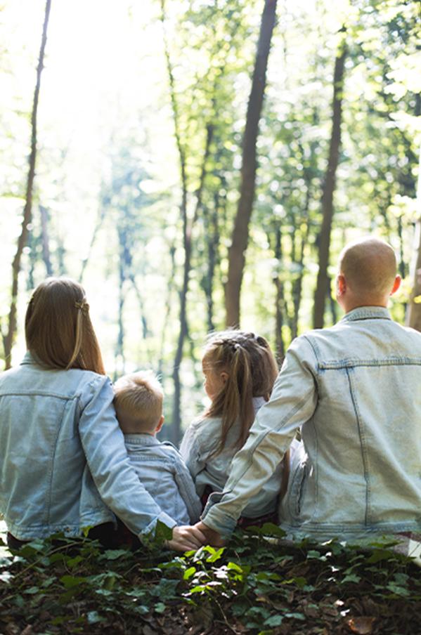 Droit Patrimonial et de la Famille