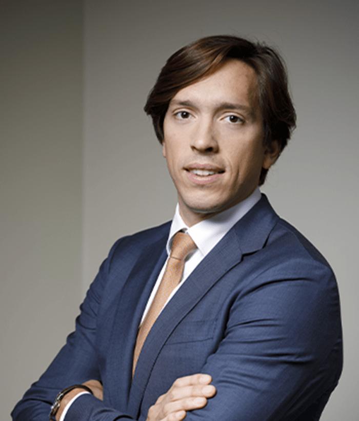 lnqv – Notaires – Pour les entreprises – Bertrand Garcia