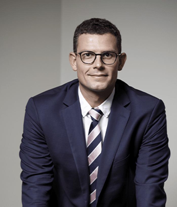 lnqv – Notaires – Pour les entreprises – François Roussel
