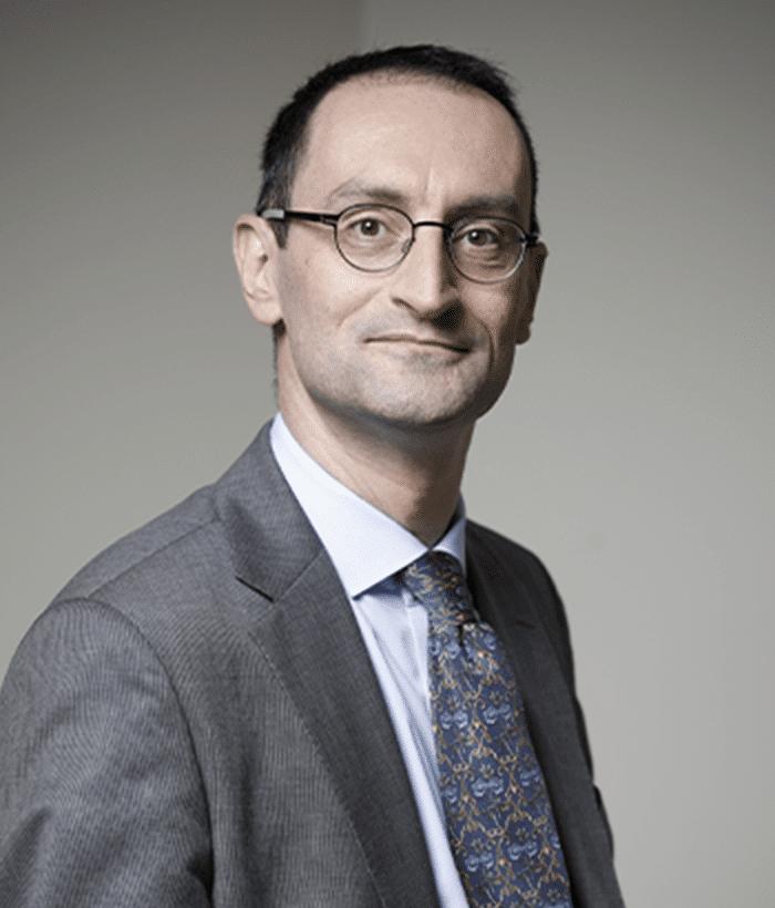 lnqv – Notaires – Pour les particuliers – Pascal Simond