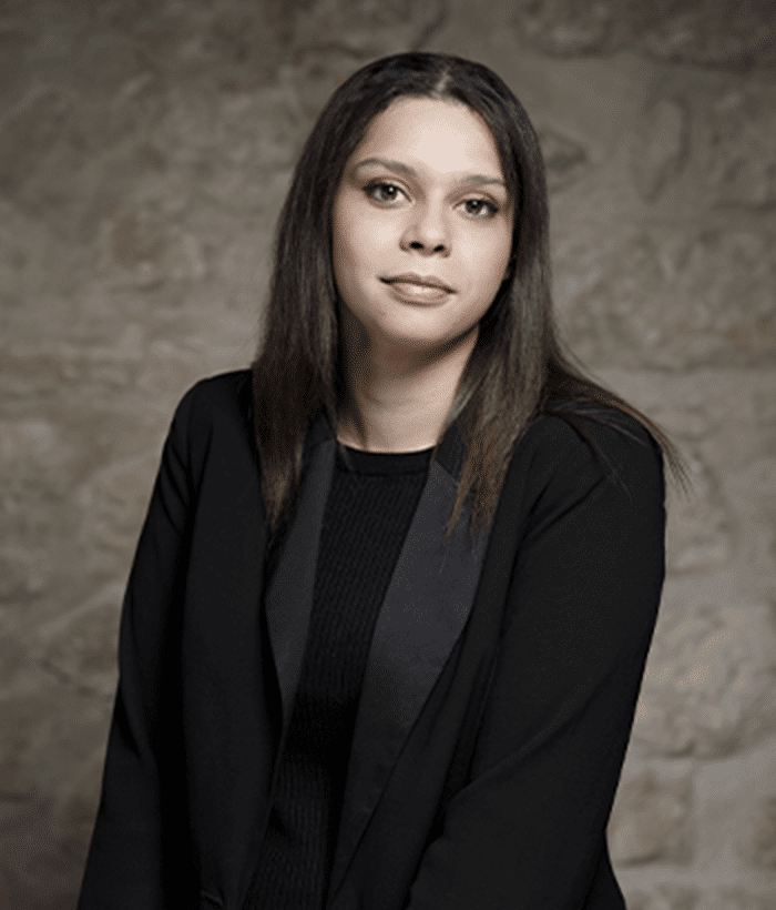 lnqv – reseau europeen – Marijana STEVANOVIC