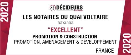 les-notaires-du-quai-voltaire-paris-html-promotion-construction-2020-5e95ea66ba9aa8-10623017