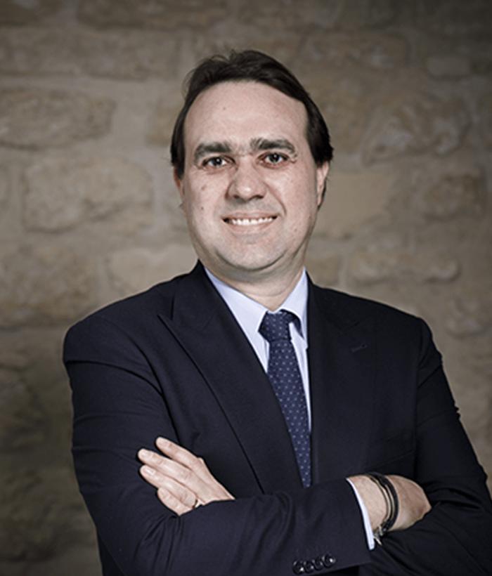lnqv – Notaires – Pour les entreprises – Damien Maerten