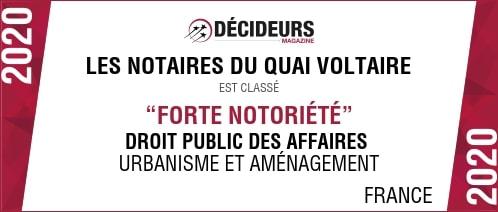 les-notaires-du-quai-voltaire-paris-html-droit-public-des-affaires-2020-5e61009b189120-38062254